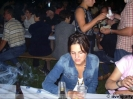 Rivenparty 2004 81