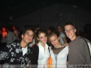 Rivenparty 2004 89
