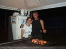 Rivenparty 2004 90
