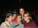 Rivenparty 2004 91