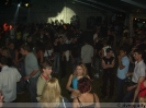 Rivenparty 2004 93