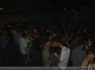 Rivenparty 2004 94