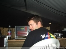 Rivenparty 2004 97