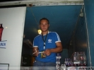 Rivenparty 2004 99