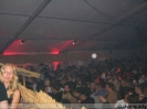 Rivenparty 2004 9