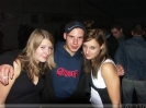 Rivenparty 2005 136