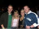 Rivenparty 2005 42