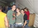 Rivenparty 2005 58