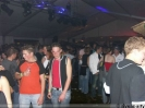 Rivenparty 2005 59