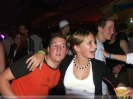 Rivenparty 2005 60