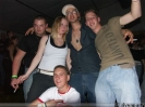 Rivenparty 2005 65