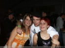 Rivenparty 2005 68