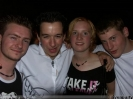 Rivenparty 2005 76