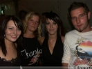 Rivenparty 2005 87