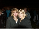 Rivenparty 2005 92
