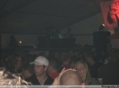 Rivenparty 2006 12
