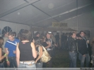 Rivenparty 2006 18